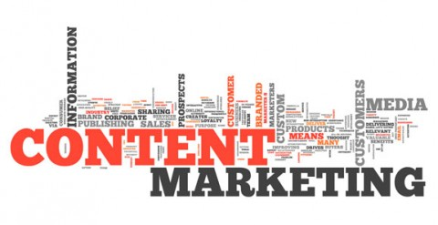Importance of Content Optimization