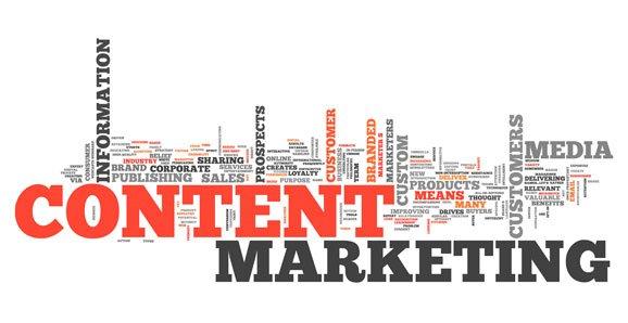 Importance of Content Optimization