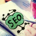 best SEO tips for websites