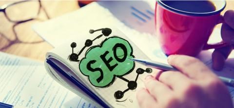 best SEO tips for websites