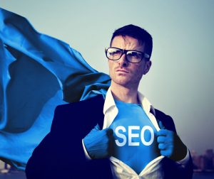 SEO mistakes zero to hero