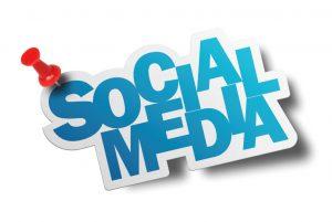 Social Media for Engagement