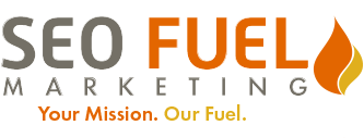 SEO Fuel Marketing