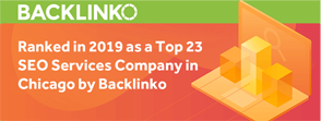 top 23 seo services chicago backlinko