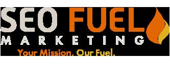 SEO Fuel Marketing Agency