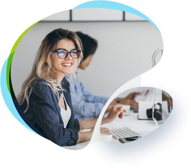 SEO Fuel digital marketing team