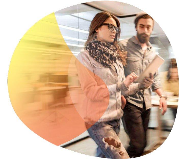 Work with SEO Fuel Digital Marketing Agency