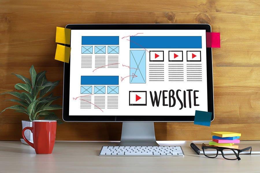 seofuelmarketing website design wordpress